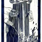 KROEPLIN, MARC The Truth of Water 4x6x300